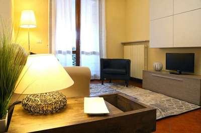 Appartamenti Alighieri