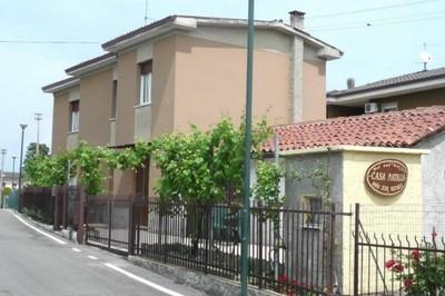 B&B Casa Natalia