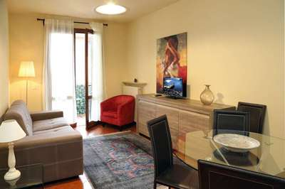 Claudio Appartamenti