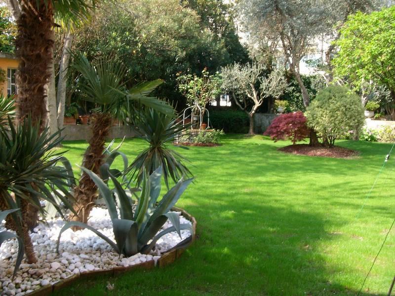 Bed and breakfast relais il giardino segreto desenzano gardasee