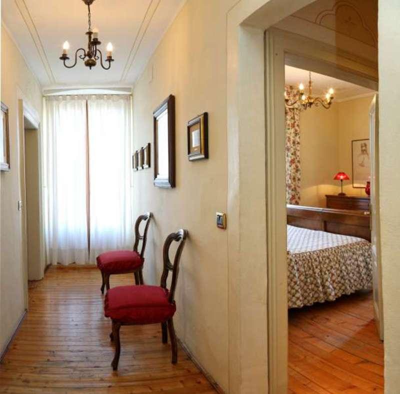 Claudio Appartamenti Bardolino