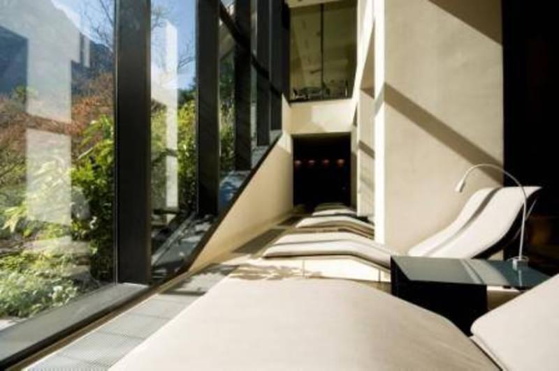 Park Hotel Astoria Gardasee