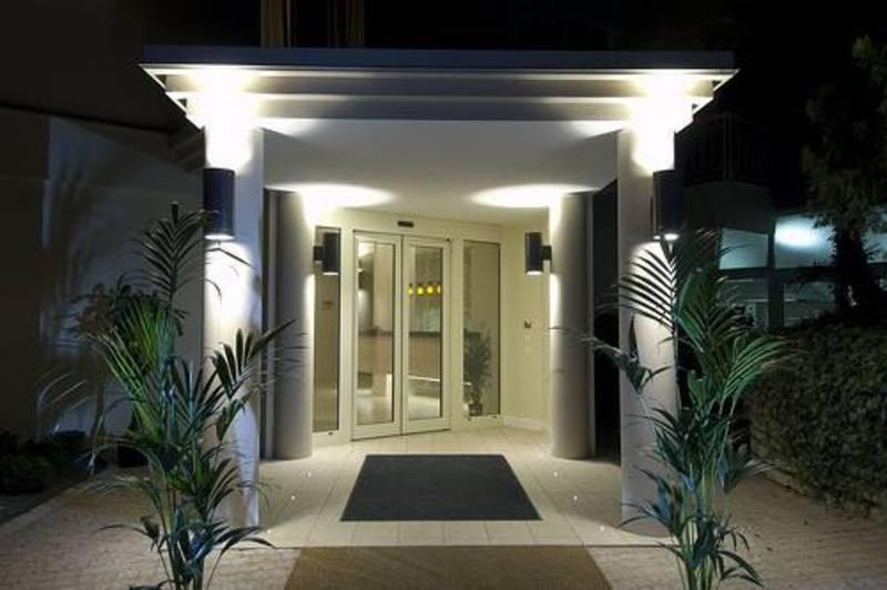 Hotel Residence Excelsior Garda Gardasee - Hotel Residence Excelsior ...