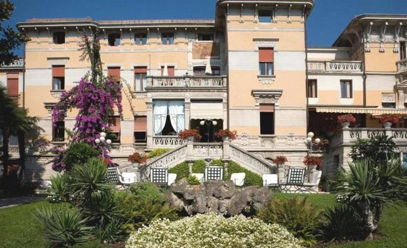 Gardasee Bardolino Hotel  Sterne