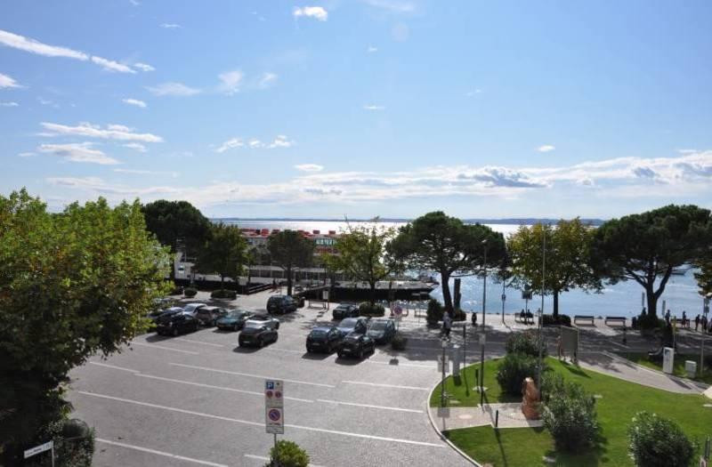 Hotel San Marco Verona Bilder