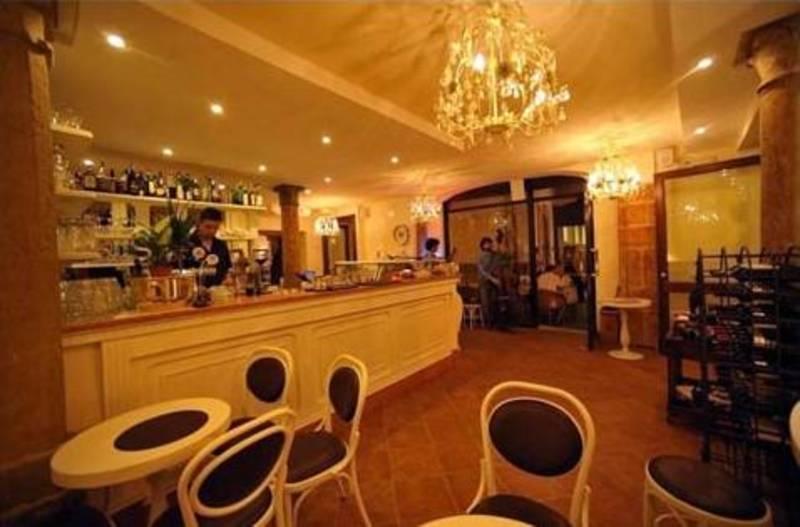 Hotel San Marco Gardasee Malcesine