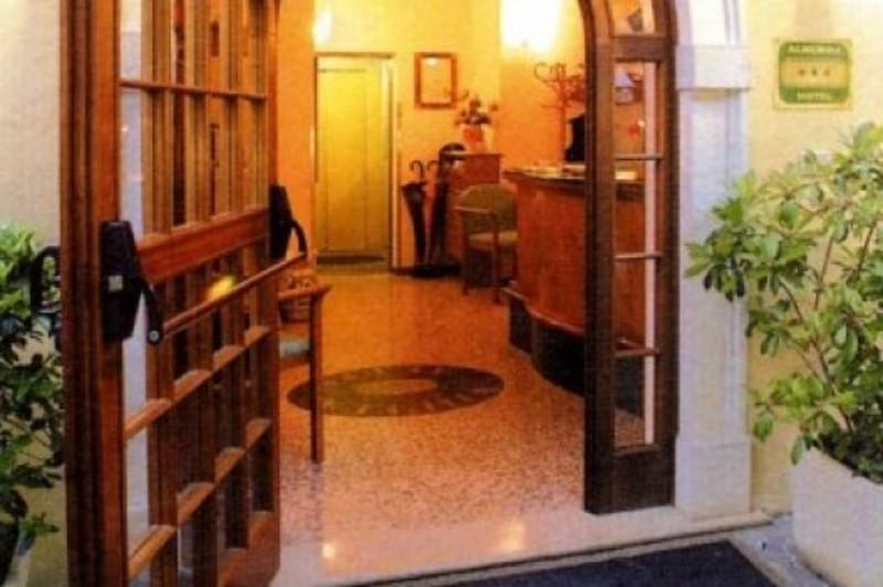 Hotel Corte Regina Sirmione Gardasee Hotel Corte Regina