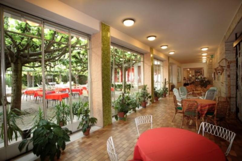 Hotel giardino sirmione gardasee hotel giardino sirmione 3 sterne - Hotel giardino toscolano maderno ...