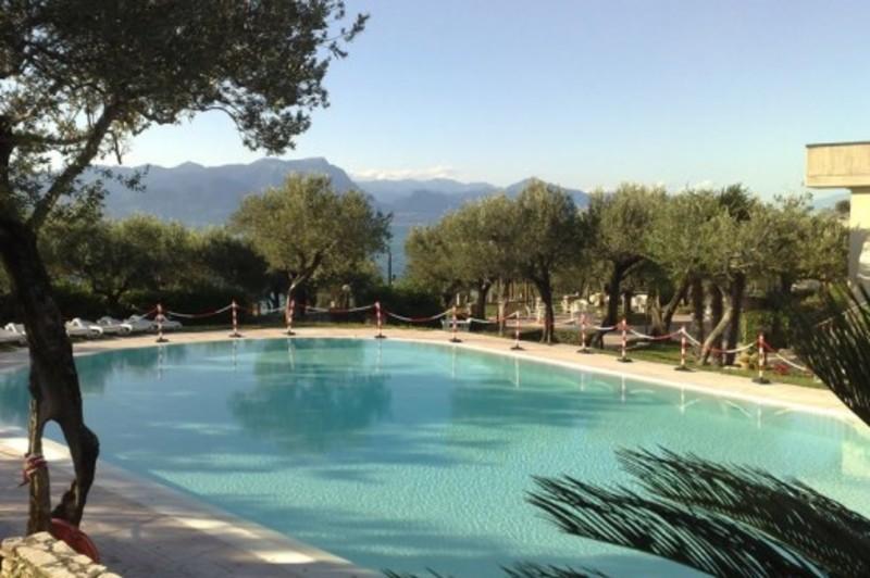 Hotel Ideal Sirmione Gardasee Hotel Ideal Sirmione 4 Sterne