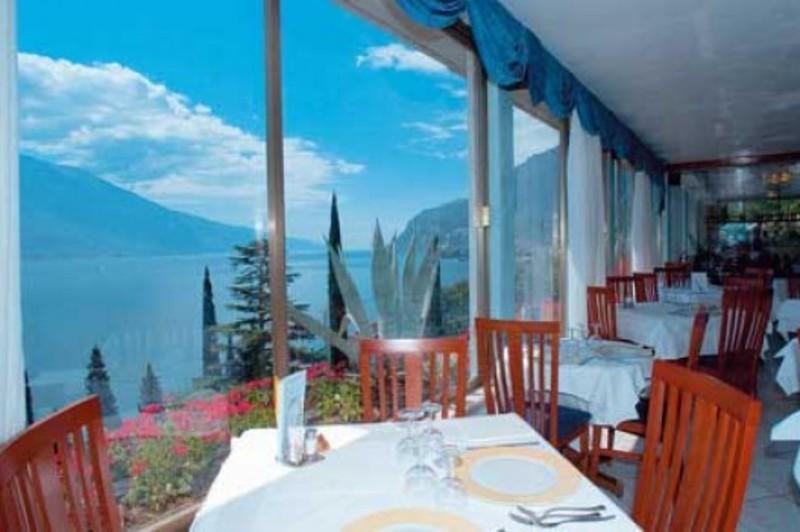 Sterne Hotel Hotel Villa Dirce