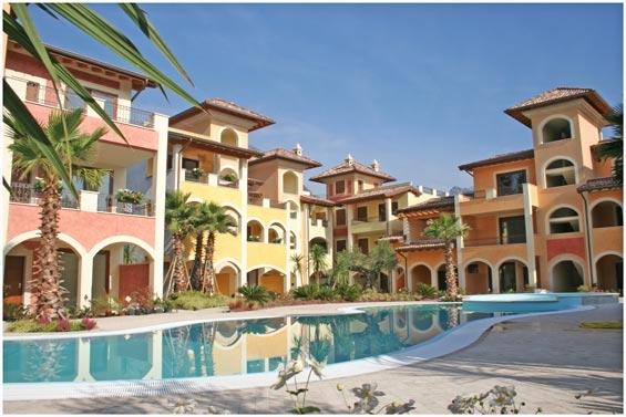 Real estate on lake garda apartment toscolano maderno - Hotel giardino toscolano maderno ...