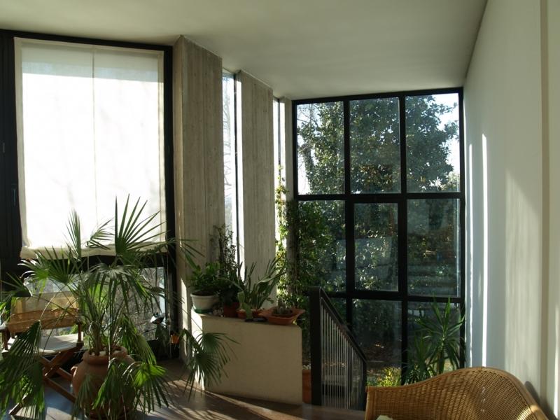 Immobili del lago di garda affitto appartamento for Cerco appartamento in affitto privato