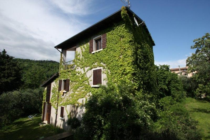 Vendita Villa San Maderno