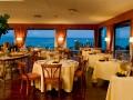 L'Orangerie Ristorante Grand Hotel Terme - Sirmione