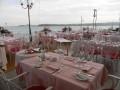Ristorante Casinò - Gardone Riviera