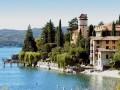 Il Fagiano Ristorante Grand Hotel Fasano - Gardone Riviera