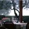 Ristorante Stella d'Italia - Pastrengo