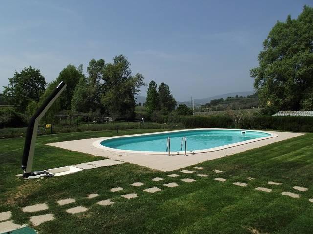 Agriturismo castellani bardolino lago di garda - Agriturismo bardolino con piscina ...