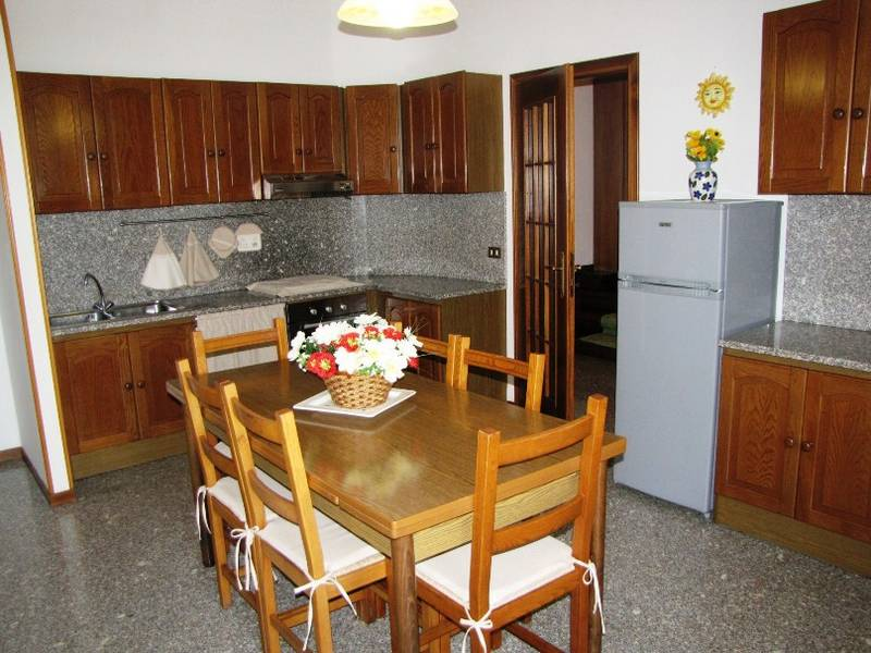 Bed and breakfast aldo ponti sul m peschiera lago di for Bed and breakfast area riservata