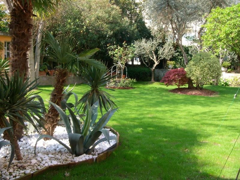 Bed and breakfast relais il giardino segreto desenzano lago di garda - Il giardino segreto banana ...