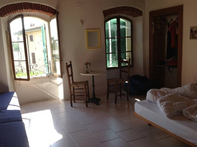 Bed and breakfast la tinassara lazise lago di garda for Bed and breakfast area riservata