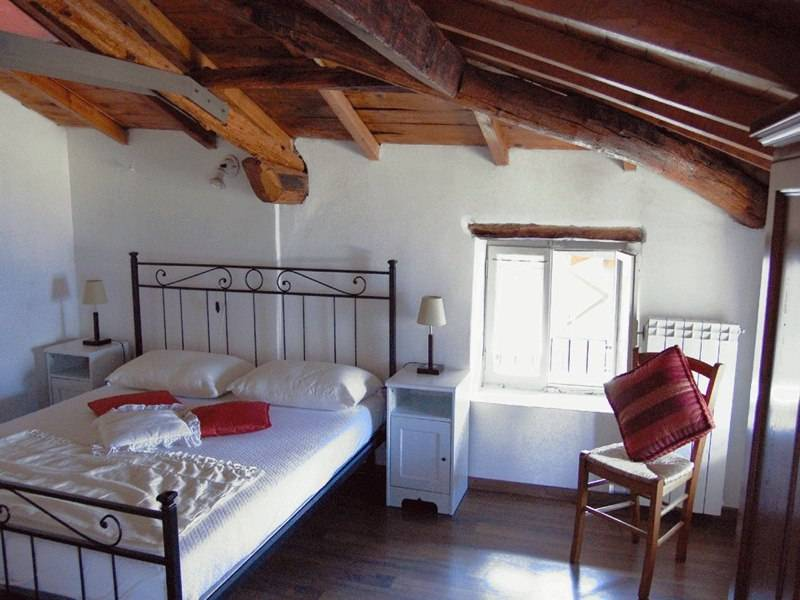 Bed and breakfast l 39 ozio brenzone lago di garda for Bed and breakfast area riservata