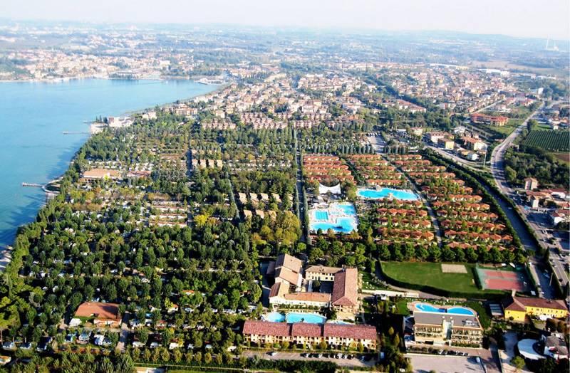 Appartamenti A Verona