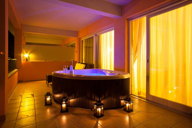 Hotel boffenigo small beautiful hotel 4 stelle garda for Beautiful small hotels