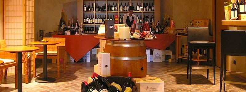 Hotel Caesius Terme And Spa Resort Bardolino Vr