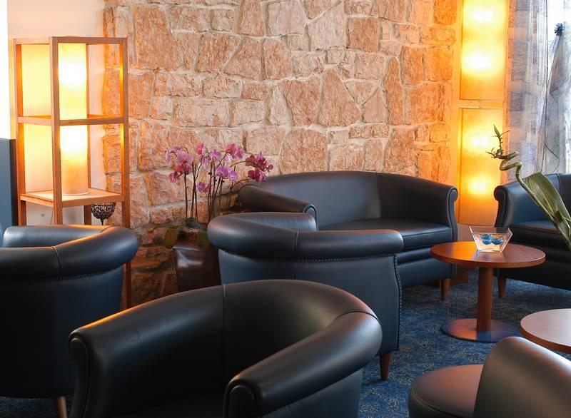Hotel Color Hotel Style And Design Bardolino Lake Garda