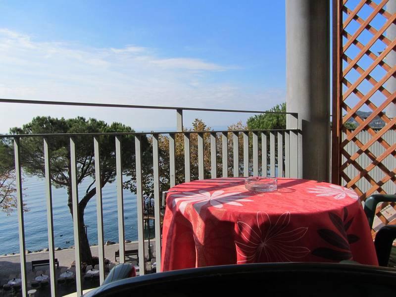 Hotel Roma 3 Stelle Garda Lago Di Garda
