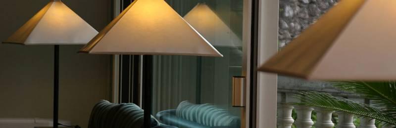 Hotel Villa Miravalle 3 Stelle Riva Del Garda Lago Di Garda