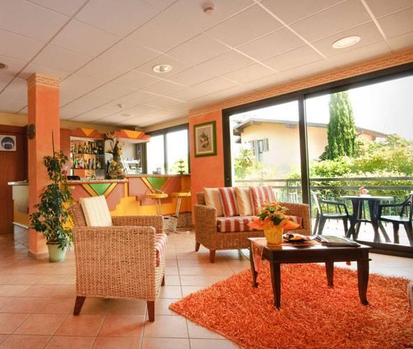 Hotel Villa Rosa Sirmione Lake Garda Hotel Villa Rosa