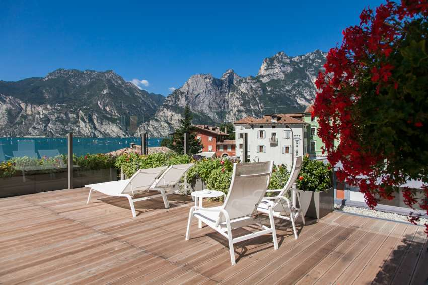 Best Soggiorni Lago Di Garda Photos - Design and Ideas ...