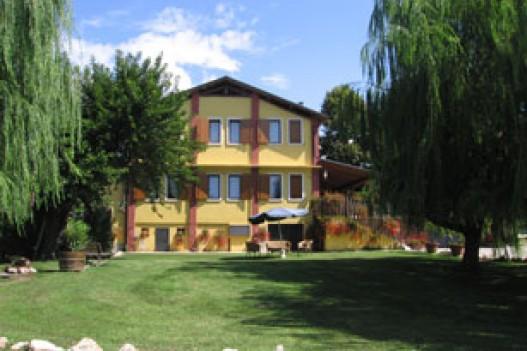 Agriturismo Ca' Persiane - Cavaion