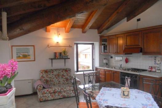 Casa Carlotta - Bardolino