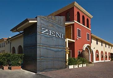 Cantina Zeni