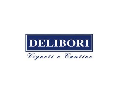 Cantine Delibori