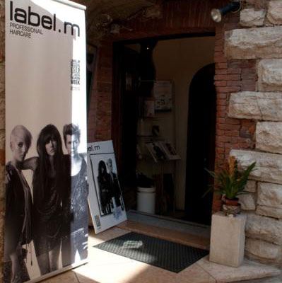 Capelli Studio