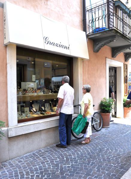 Gioielleria Graziani