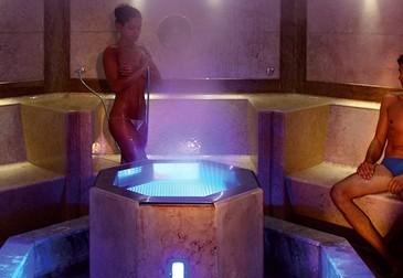 Hotel caesius wellness e spa bardolino for Manerba spa