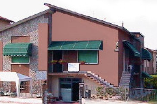 Bed and breakfast villa chiara lazise lago di garda for Bed and breakfast area riservata