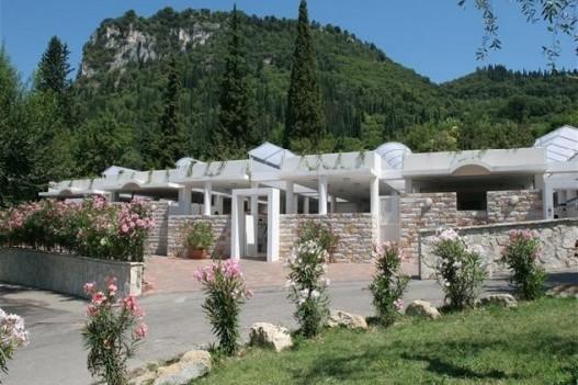 Camping La Rocca 4* - Bardolino