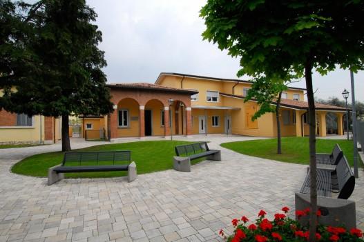 Museo Sisan