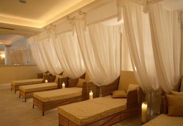 Grand hotel fasano wellness e spa gardone for Manerba spa