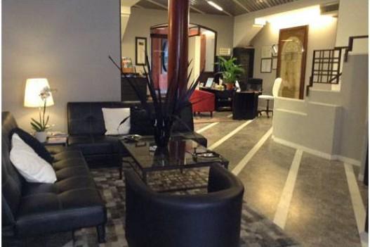 Hotel Alighieri 2 * - Bardolino