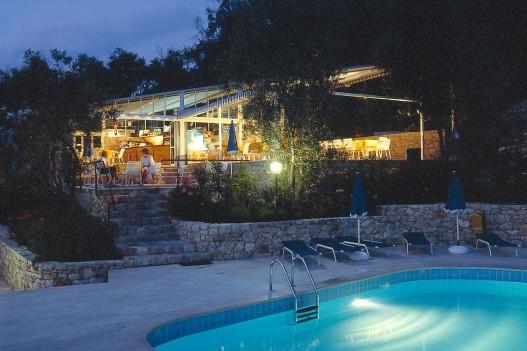 Residence Castelli 3 * - Brenzone