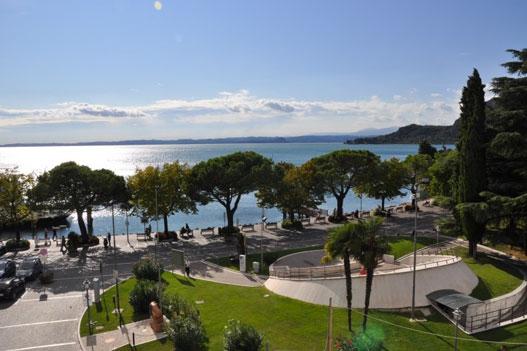 Hotel San Marco 2 * - Garda