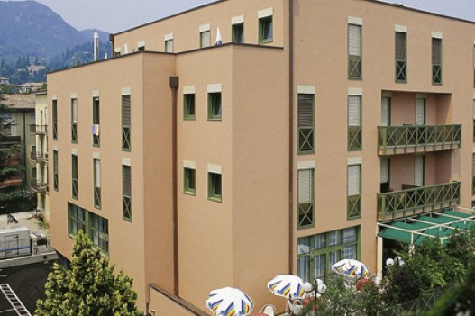 Hotel Sole 3 * - Garda
