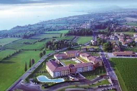 Hotel Parchi del Garda 4* - Lazise